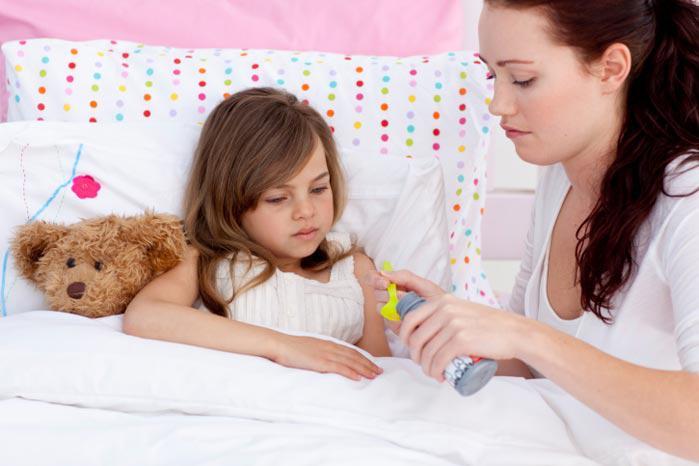 Картинки по запросу пневмония у детей