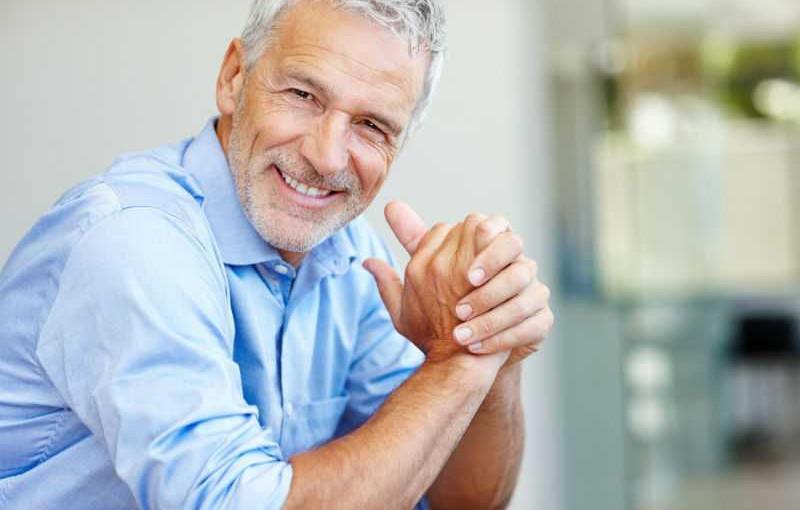 Картинки по запросу мужское долголетие