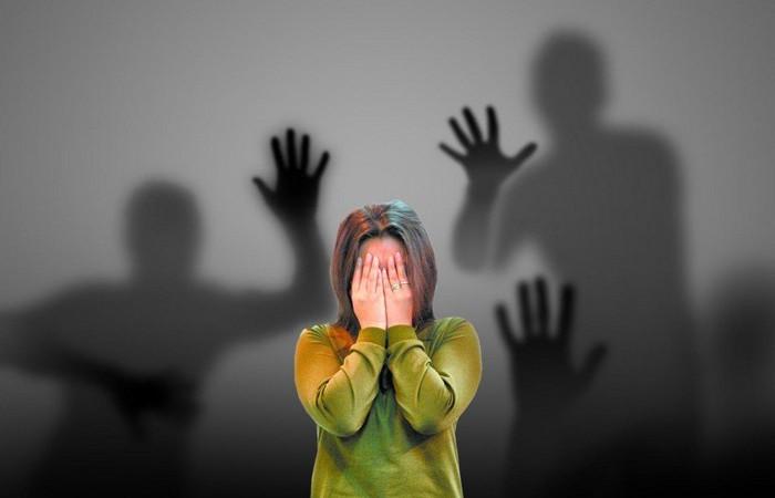 Психолог М.В. Смоленская ⋆ Агорафобия: симптомы, причины и лечение